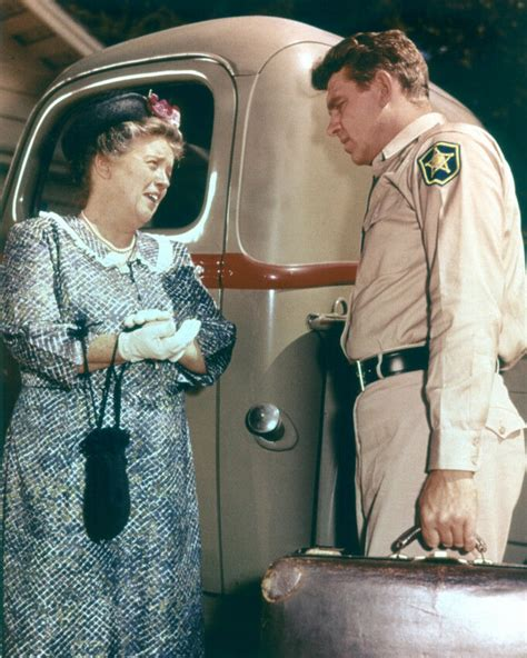 andy griffith show in color the andy griffith show color 8x10 photograph ebay