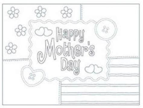 printable mothers day cards grandmothers mufn