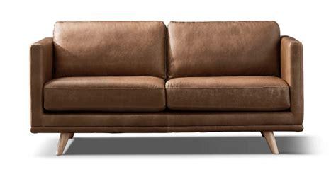 furniture lounge suites furniture stores focus