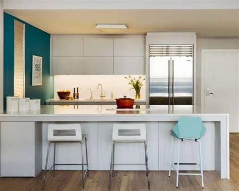 contemporary kitchen backsplash franke faucet houzz 2464
