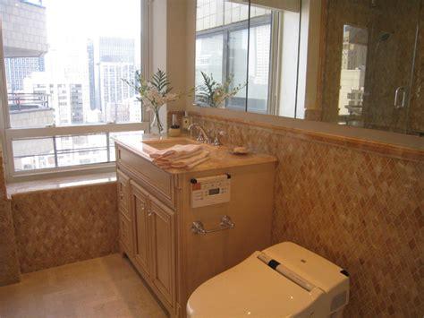 kitchen pictures design img 2437 sm susan marocco interiors 2437