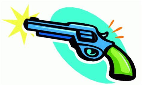 revolver ausmalbild malvorlage comics