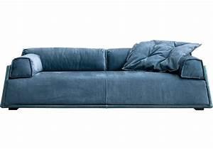 Couch Überzug : hard soft slim baxter sofa milia shop ~ Pilothousefishingboats.com Haus und Dekorationen