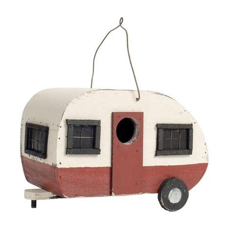 compacteur cuisine caravane nid pour oiseaux à 24 99 idée cadeau insolite