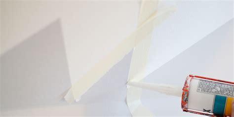 diy freutag saubere kanten beim streichen und gerade