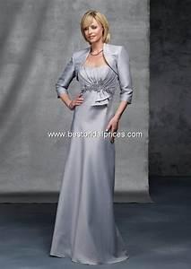 elegant mother bride dresses macy39s mother of the bride With macy wedding dresses mother of the bride