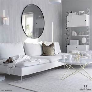 Pure And Original : pure original licetto muurverf ~ Orissabook.com Haus und Dekorationen