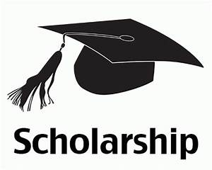 Eastwood Neighborhood Association Accounces Scholarships ...