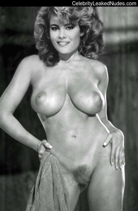 lisa whelchel celebrity nude pics celebrity leaked nudes