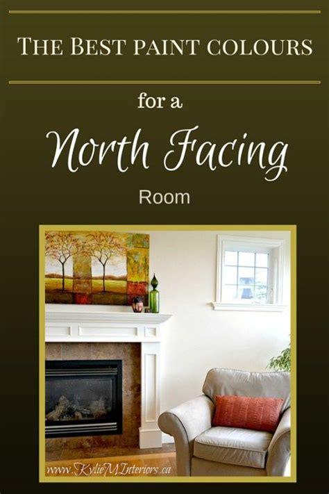 good paint colors for north facing rooms the best benjamin moore paint colours for a north facing