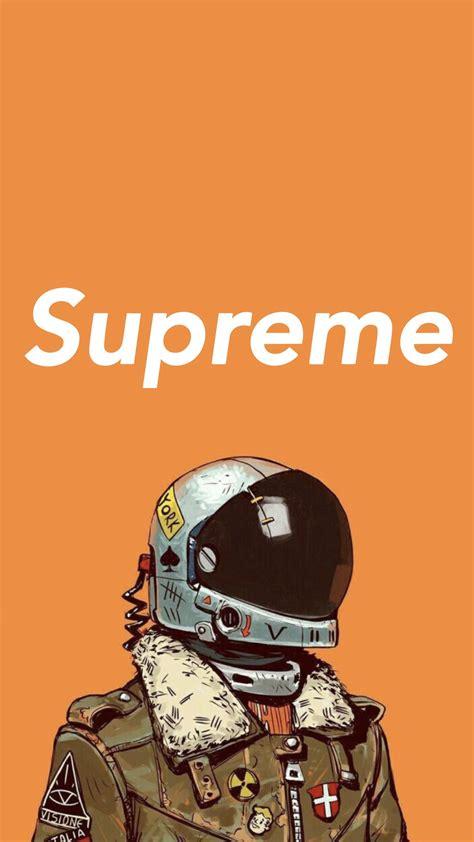/ , supreme wallpaper hdq beautiful supreme images wallpapers 450×800. Supreme Astronaut Wallpapers - Wallpaper Cave