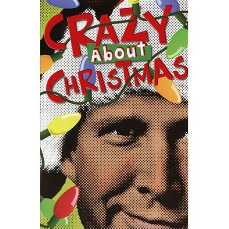 High quality christmas card box sets for when you have a lots of people to send christmas cards to. American Greetings Christmas Vacation Crazy About Humorous ...
