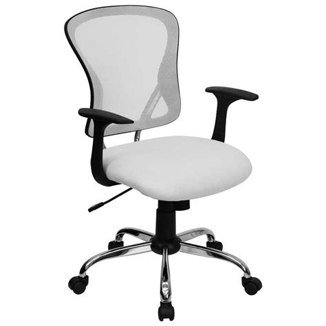 desk chair on sale cool herman miller office chairs sale