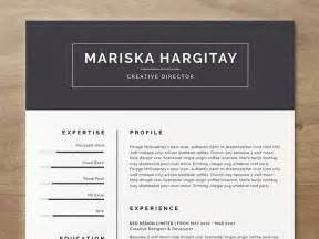 Best Indesign Resume Templates by Indesign Resume Template Whitneyport Daily