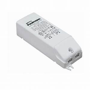 Transformator Rechnung : paulmann transformator elektronisch vde mipro 105va 105w ~ Themetempest.com Abrechnung