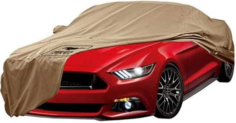 Different Types Of Car Covers To Buy In Chatsworth, Ca