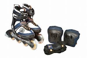 Inline Skates Kinder Test : k2 kinder inliner merlin jr pack mehrfarbig m 3000002 1 1 m ~ Jslefanu.com Haus und Dekorationen