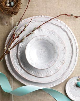 best white dishes 17 best images about pretty coffee cups and china on 1639