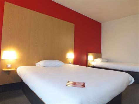 chambre d hotes villeneuve d ascq hotel b b lille grand stade hotel 3 étoiles villeneuve d