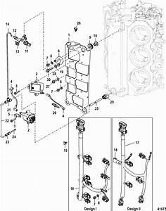 C10 Wiring Diagram 250 Hp