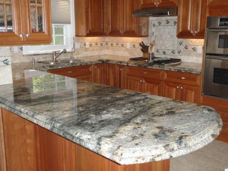 best grout cleaner for white grout cleaning granite countertops granite countertop care how