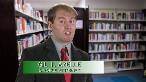 Gil T Azelle Divorce Attorney  Youtube. David Mandelbaum Attorney Dentistas En Tampa. Website And Graphic Design Services. Fine Arts College Rankings Lotus For Android. Can I Pay Online With A Debit Card. Full Cover Car Insurance Best Paralegal School. Debt Consolidation Pros And Cons. Integrative Health Solutions. What Are Some Internet Service Providers
