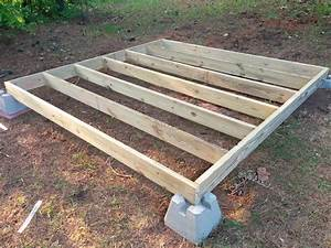 Photo : Shed Plans 12x12 Images 8x12 Shed Home Depot Diy