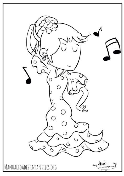Mejores 137 imagenes de juegos mecanicos en pinterest amusement. Dibujos de la Feria de Abril   Flamenco dibujo, Feria abril y Dibujos