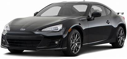 Brz Subaru Coupe Incentives Offers Limited Dealer