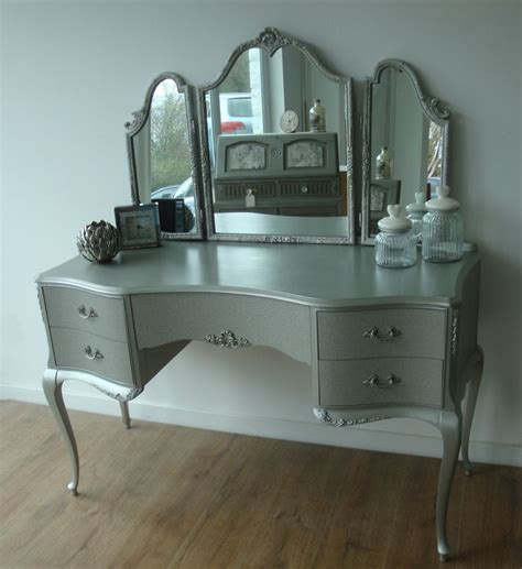 pin  leonie gall  queen anne dresser french style