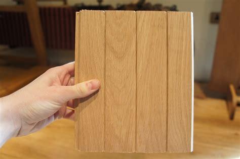 machined oak flooring a guide to oak flooring peak oak