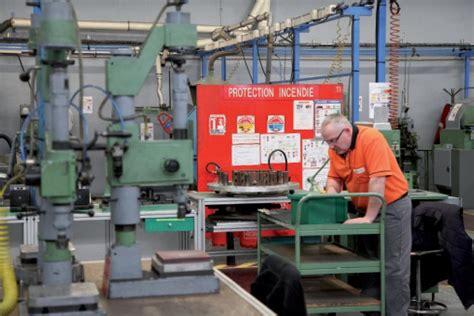bureau d etude electricite maroc technicien bureau d etudes electricite ccmr