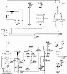 98 Pontiac Grand Am Cooling Fan Wiring Diagram