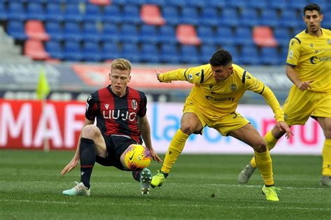 The cheapest way to get from bologna to verona costs only 8€, and the quickest way takes just 1½ hours. Bologna vs Verona Preview, Tips and Odds - Sportingpedia ...