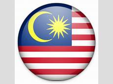 Malaysia 29travels