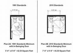 Ada Commercial Bathroom Requirements 2015 by Pin Ada Restroom Requirements By Ariel On Pinterest