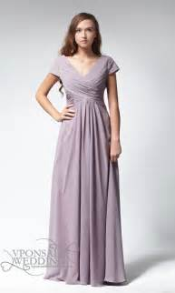bridesmaid wedding dresses purple bridesmaid dresses vponsale wedding custom dresses