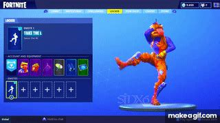 mini    emote looped