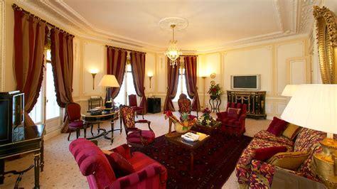prix chambre hotel du palais biarritz hotel du palais basque country aquitaine