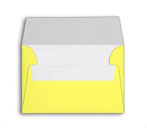 envelope templates  premium templates