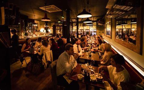 resto bureau uk restaurant guide restaurants places to eat 2017