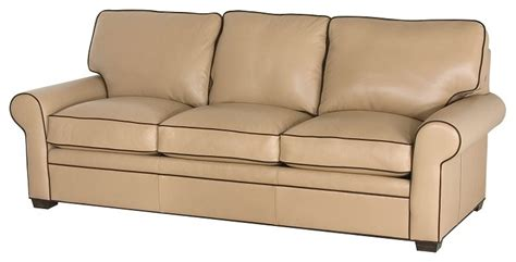 high end sleeper sofa high end sleeper sofa high end leather sofa sleepers from the furniture gallery high end sofa