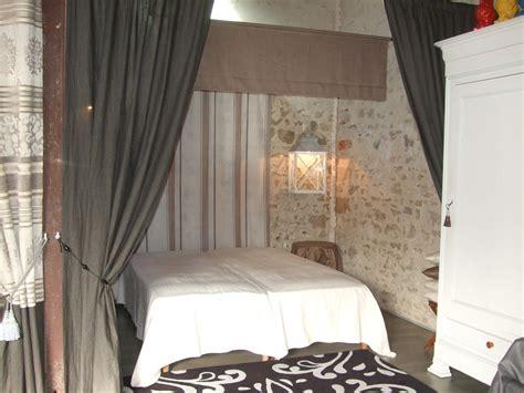 chambre d hotes laon chambre d 39 hôtes la maison salée guest houses l 39 aiguillon