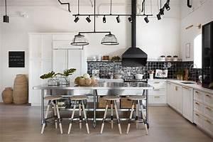 Fixer Upper Küche : best fixer upper kitchen designs from joanna gaines apartment therapy ~ A.2002-acura-tl-radio.info Haus und Dekorationen