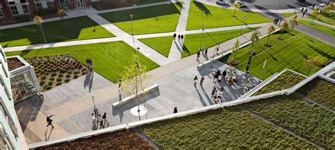 american society  landscape architects