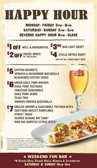el patio cantina simi valley hours 100 el patio simi valley hours 96 bar furniture el