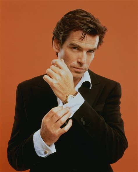 Pierce Brosnan Pierce Brosnan Photo (9651358) Fanpop