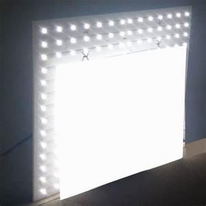 Best light diffuser panel ideas on