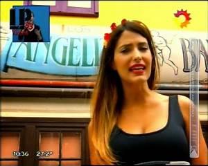 Garage Martinez : alejandra martinez hot caps el garage 19 ~ Gottalentnigeria.com Avis de Voitures
