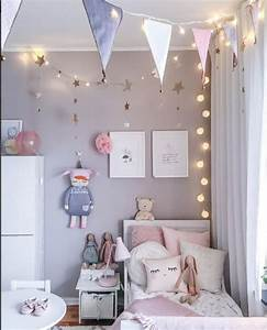 25 best ideas about nursery bunting on pinterest girls With enchanting ideas decals for kids walls